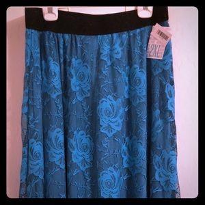Dresses & Skirts - LULAROE LUCY